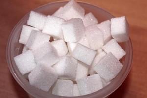 Versteckter Zucker: Warnung der WHO