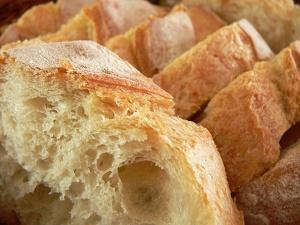 Herzberger investiert Millionen in neue Bio-Bäckerei
