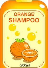Vier Bio-Shampoos können überzeugen